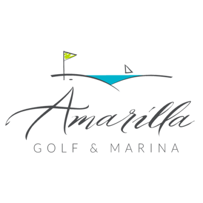 amarillagolf