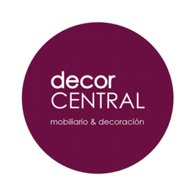 decorcentral