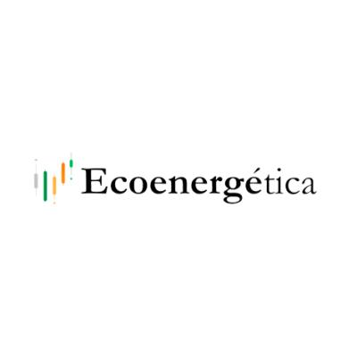 ecoenergetica