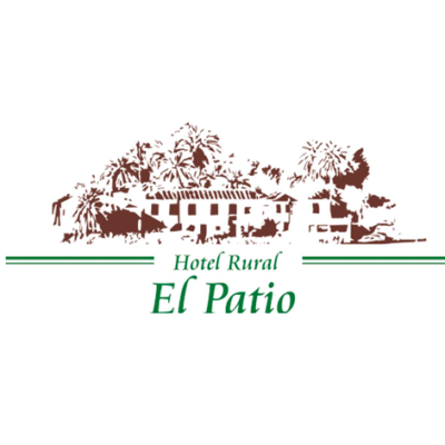 elpatio